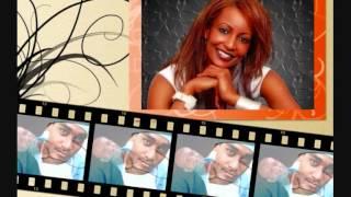 Helen Meles New 2013 Very Good Music Love Love