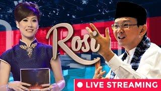 Video ROSI: Sang Petahana Ahok MP3, 3GP, MP4, WEBM, AVI, FLV Desember 2018