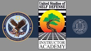 Accredited USSD Academy