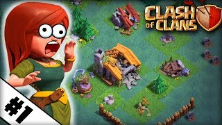"""Video BEST BUILDER HALL 2 BASE! 