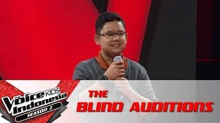 "Video Michael ""Ave Maria"" 