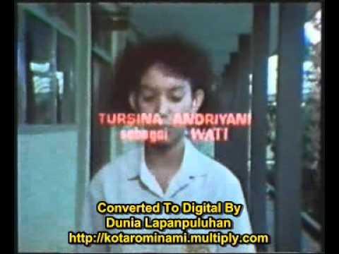 aci - Serial Fenomenal yang terlalu terkenang sepanjang masa :) lagu nya gak bakal lupa sepanjang jaman heheheh itulah dia ACI Aku Cinta Indonesia :) bongkar video...