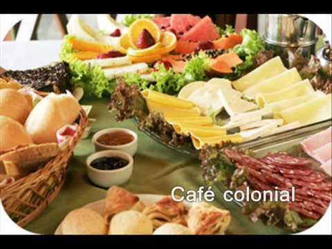 Cultura Brasileira - Herança de outros povos - Wil