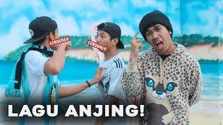 Video ♫ ANJING! MONYET! BABI! SONG ♫ MP3, 3GP, MP4, WEBM, AVI, FLV Maret 2019