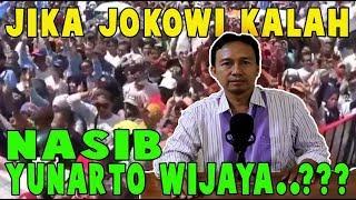 Video TARUHAN!!! JIKA JOKOWI KALAH PADA PILPRES 2019, YUNARTO WIJAYA SIAP PINDAH NEGARA MP3, 3GP, MP4, WEBM, AVI, FLV April 2019