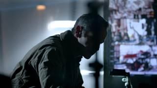 Strike Back Season 4: Episode 7 Preview (Cinemax)