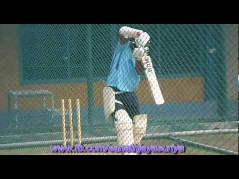 Sangakkara : Pressure is on India | Preview Sri Lanka Tour of India 2009