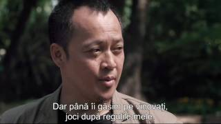Nonton Zero Tolerance 2015 – filme online   Filme online gratis, subtitrate in limba română! Filme online H Film Subtitle Indonesia Streaming Movie Download