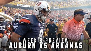Video Auburn dealing with dismissal of Kyle Davis, play calling questions MP3, 3GP, MP4, WEBM, AVI, FLV Oktober 2017