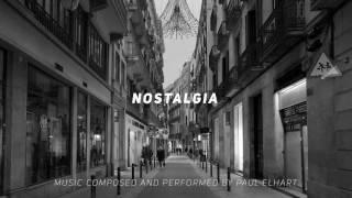 Nostalgia - Epic Uplifting Music (Sad Piano and Violin)