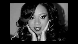 Kierra Sheard - Teach Me - YouTube