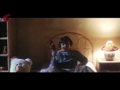 Tabu Scene Naa Intlo Oka Roju Movie Tabu Hansika Motwani MovieTime