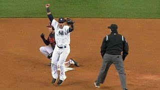 Video Best Triple Plays in MLB History!! MP3, 3GP, MP4, WEBM, AVI, FLV Januari 2019