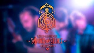 Sound   Silence 2017   Listen    Corfu Greece