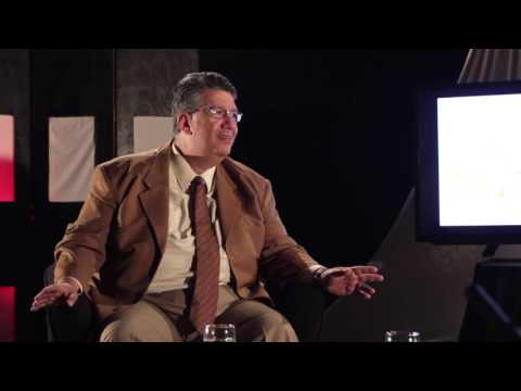 La fuerza de la Justicia (I) | Pastor Andres Noguera