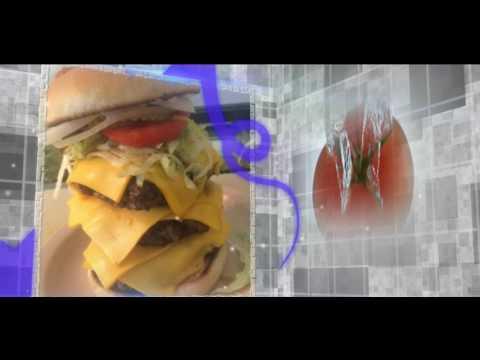 Eastland Grill - Local Restaurant in Duncan, OK 73533