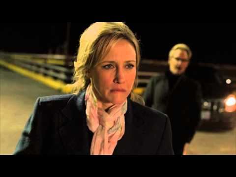 Bates Motel Episode 8 preview | Universal Channel UK |