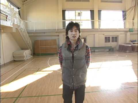 Nishihokima Elementary School