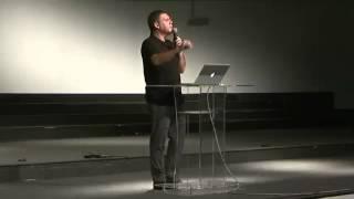 Ed René Kivitz - Conheça Sua Bíblia 2 - Panorama Do Antigo Testamento (2011)