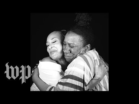 A first-time chat between #MeToo founder Tarana Burke and Amanda Seales of 'Insecure' ends in a hug