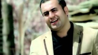 Download Lagu Bahman Ali Khani Mp3