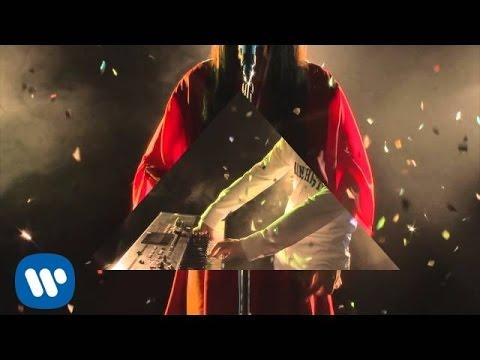 , title : 'パスピエ - MATATABISTEP, Passepied - MATATABISTEP (Music Video)'