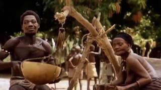Video African tribes _ where civilization does not welcome them Part 1 MP3, 3GP, MP4, WEBM, AVI, FLV Juni 2019