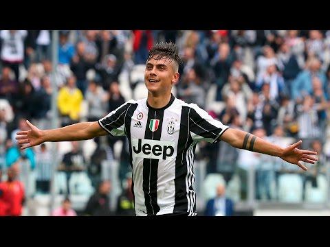 Download Juventus - Atalanta 3-2 • All Goals & Highlights • Coppa Italia 2016/17 HD Mp4 3GP Video and MP3