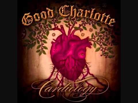 Tekst piosenki Good charlotte - Alive po polsku
