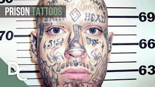 Video Prison Tattoos | Full Documentary MP3, 3GP, MP4, WEBM, AVI, FLV Mei 2019