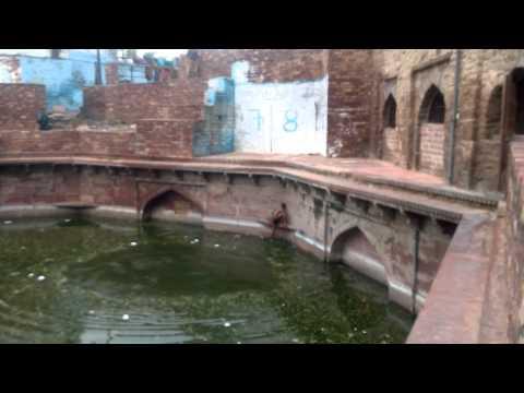 Video video of fatehpur sikri in buland darwaja download in MP3, 3GP, MP4, WEBM, AVI, FLV January 2017