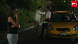 hace 1 día ... Ali y Selin. Capítulo 30 Günes -《Tu me besaste Ali, besaste a la novia de tu nmejor amigo.》 cmila tapia ... again later. Published on Jul 20, 2017...
