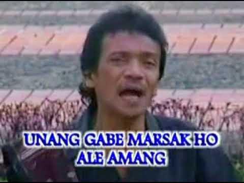 Dang Dut Indonesia Duet Charles/Joel HORAS Cip.H.Ona Sutra