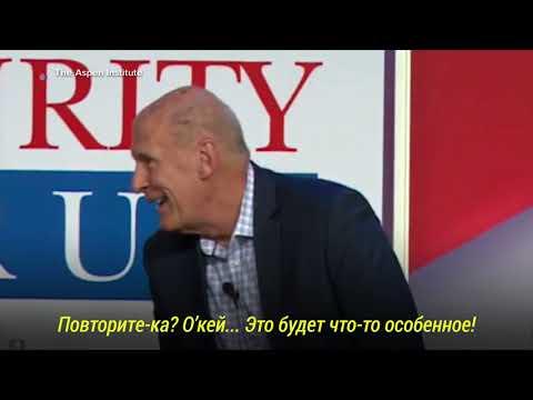 Глава разведки США о визите Путина в Вашингтон - DomaVideo.Ru