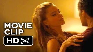 Nonton Fading Gigolo Movie CLIP - Let's See What You Can Do (2014) - Sofía Vergara Comedy HD Film Subtitle Indonesia Streaming Movie Download