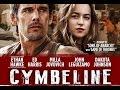 Cymbeline (2015) - Official Trailer starring Dakota Johnson [HD]