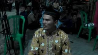 Video Kelayung-layung - Balada Musik religi MP3, 3GP, MP4, WEBM, AVI, FLV Oktober 2017