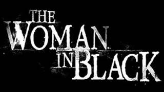 The Woman in Black - Sneak Peek