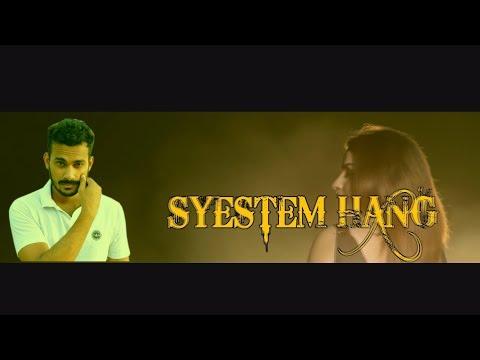 Video songs - SYSTEM HANG - ( Full Video Song )  Shubh Panchal  Navin Verma  Latest Haryanvi Songs 2018