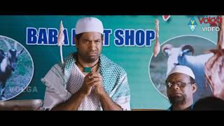 Video Non Stop Vennela Kishore Comedy Scenes    Latest Telugu Movies Comedy Scenes    #TeluguComedyClub MP3, 3GP, MP4, WEBM, AVI, FLV Maret 2018