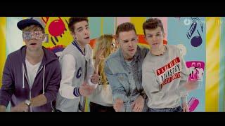 Maxim - Sarutari criminale (Official Music Video)