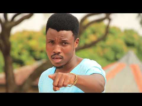 Umar M Shareef - Auren Mu Ba Makawa (Official Music Video)