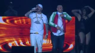 Jacob Forever Ft Farruko – Hasta Que Se Seque El Malecón @ Miami Bash (2016) videos