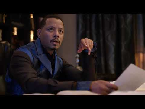 Empire Season 6 Episode  17  -  We Make a Great Team