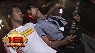 Imanez - Harus Mau  (Live Konser Ancol 27 Desember 2006) Video