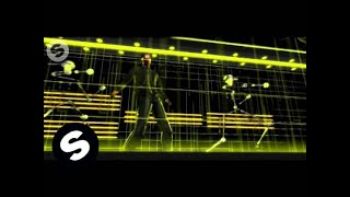 Ginuwine ft. Timbaland & Missy Eliott - Get Involved (Official Music Video) [HD]