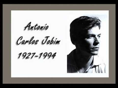 Video João Gilberto / Astrud Gilberto: The Girl From Ipanema (Jobim, de Moraes, 1962) download in MP3, 3GP, MP4, WEBM, AVI, FLV January 2017