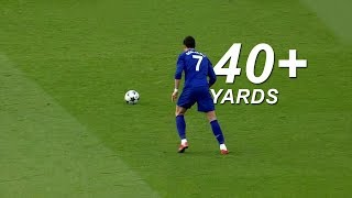 Video Cristiano Ronaldo Goals That Shocked The World MP3, 3GP, MP4, WEBM, AVI, FLV April 2018