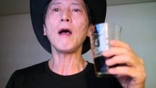 【新製品】コカ・コーラ・ライフ 2015/03/09/MON 本日発売!