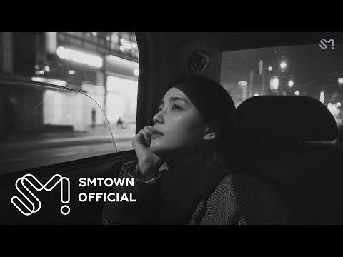 [STATION 3] Colde 콜드 '상실 (Loss)' MV - Thời lượng: 3 phút, 30 giây.